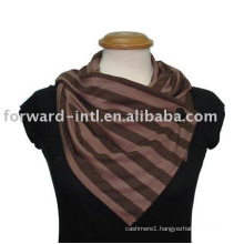 ladies' cotton scarf