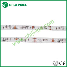 30LEDs/m_12v Shiji Lighting 4oz led strip SJ1211 sequential led strip
