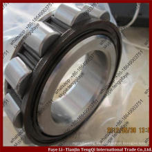 Marca nueva KOYO 85UZS419T2X-SX rodamiento de rodillos excéntricos de una sola fila sin collar de bloqueo para ventas al por mayor