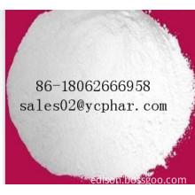 Benzyl cinnamate   103-41-3