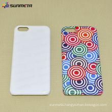 sublimation phone case mobile phone cases