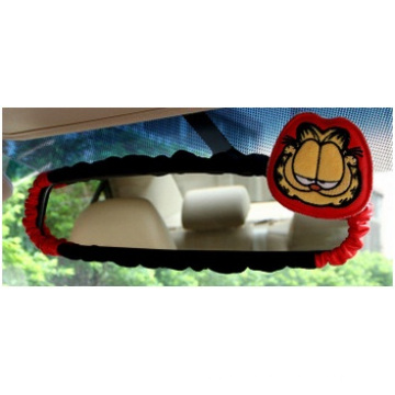 Promotional New Car Mirror Sheath, Super Mirror Ms Car Accessories