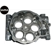 Alliage d'aluminium moulage sous pression pour moteur automatique