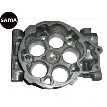 Aluminum Alloy Die Casting for Auto Engine