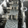 Mesin Tray Punching Cable