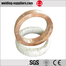 HOT!!! 15kg/spool welding wire