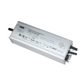 LED Canopy Light Driver