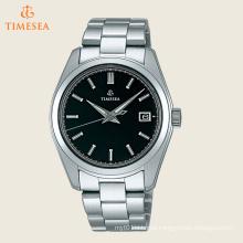 Timesea Mechanical Standard Models Automatic Mens Watch 72562