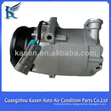 PV5 AC air compressor part for Chevrolet MADE IN CHIAN