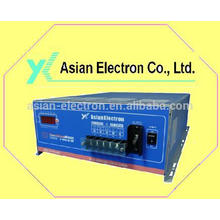 YK-PST5000W inverter with AC power as priority for caravan, campaigning car or tour bus output 5000W