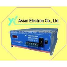 5000ВТ инвертор с переменного тока в качестве приоритетных питания и постоянного тока в качестве резервного питания инвертор