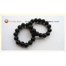 Moda pulseira para joias