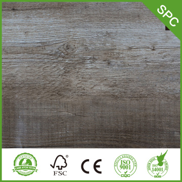 5.0mm spc tile commercial