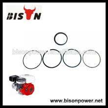 Benzin-Generator Kolbenring