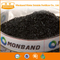 Potassium Humate Water Soluble Humic Acid