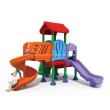 Детей Напольное Оборудование Спортивной Площадки