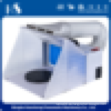 HS-E420K Airbrush-Spritzkabine