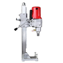 250mm ZIZ250 portable diamant carottier / perceuse / carbure drill