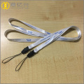 Cheap accessories string 3d printing 1.5cm width lanyard