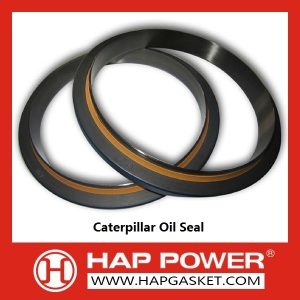 Cat Oil Seal 3306 engine 4W0452