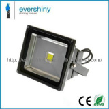 48w led garden light garden flood light
