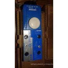 Гидравлический клапан dg4v vickers