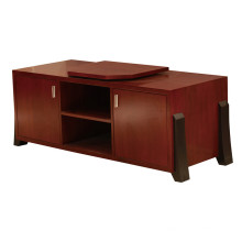 Good Quality Wooden Cabinet Hotel Furniture