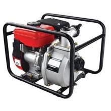 Pompe à eau de lutte contre l'incendie de 1,5 pouce (HWP15)