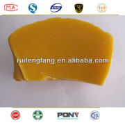 promotion china food grade beeswax