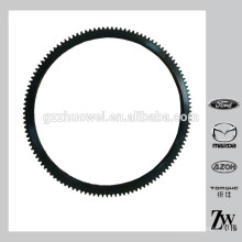 Schwungrad-Teile Schwungrad-Ring-Getriebe für Mitsubishi 4G18
