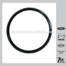 Partes del volante del engranaje del anillo del volante para Mitsubishi 4G18