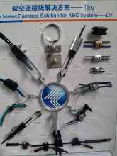ABC Cable Accessories