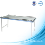 Medical Equipment Mobile Medical X-ray bed