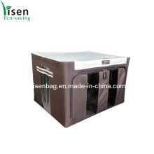 Caixa organizador de nível elevado (YSCO00-016)