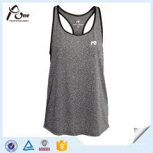 Dry Fit Mujer Running Jersey Sportwear