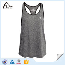 Dry Fit Womens Running Jersey Sportwear