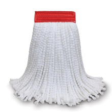Microfiber Cut-End Mops