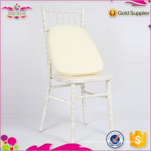 party chiavari chair woodenchaivari chair weddingchaivari chair