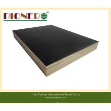High Quality Low Price Film Faced Plywood for Construction