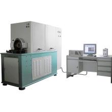 Máquina de teste de fricção Chase (SJ160)