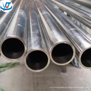 304 Edelstahlrohr / Edelstahlrohr Hersteller Preisliste