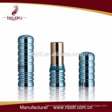 Gepressten Luxus Custom Lipstick Container