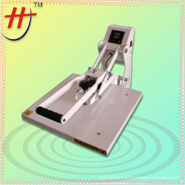 Semi-automatic mug printing machine suppliers