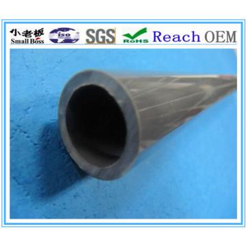 2013 La tubería de PVC caliente para la construcción