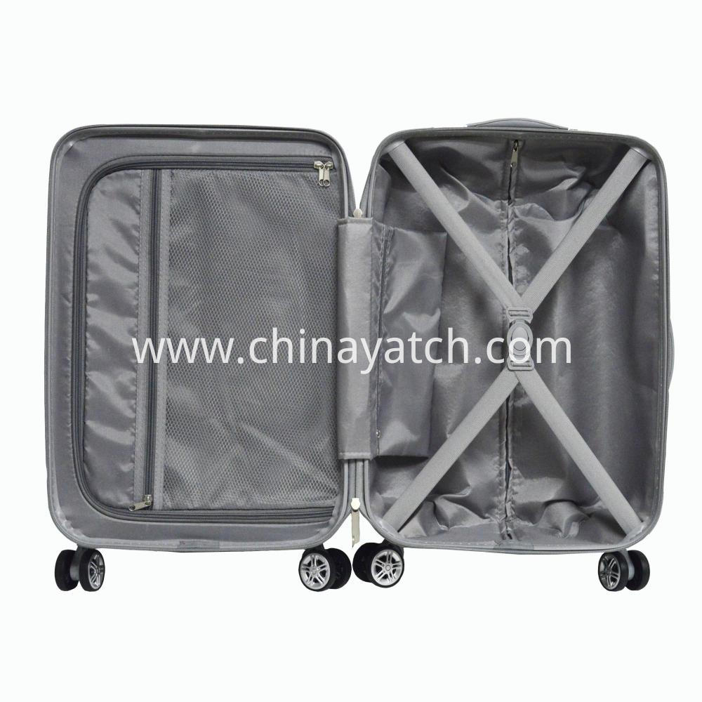 Attractive Appearance Suitcase Sets