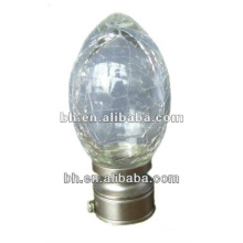crystal urns,urn pvc,glass hardware