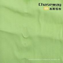 45s tecidos sólidos 100% tecido de rayon de viscose
