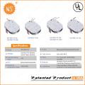 250W Комплекты лампы для замены лампы 80W Комплекты светодиодной подсветки