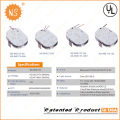 175ВТ стоянке замены лампы E27 Е40 50Вт наборы retrofit СИД