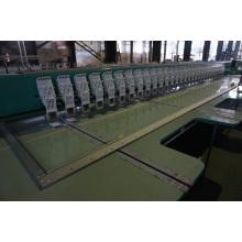 Máquina de bordado 531 (5needles)